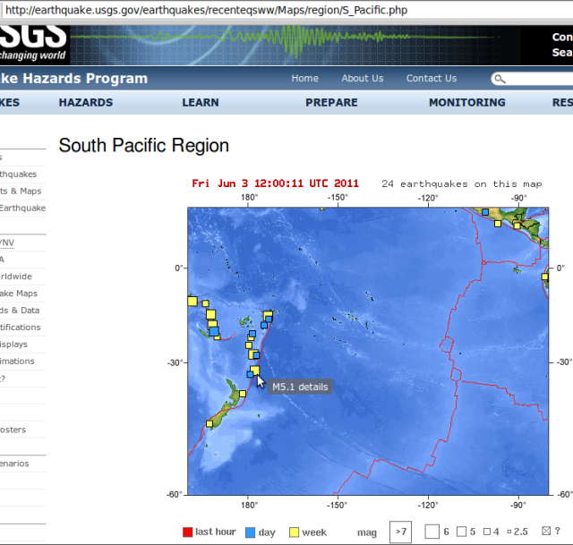 030611-USGS-Pacific 11pm