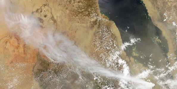 Eritrea ashcloud 130611