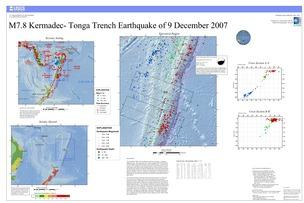 Kermadecs 7.8 poster - USGS 20071209 - low res