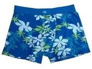boxer shorts 4 Tuku