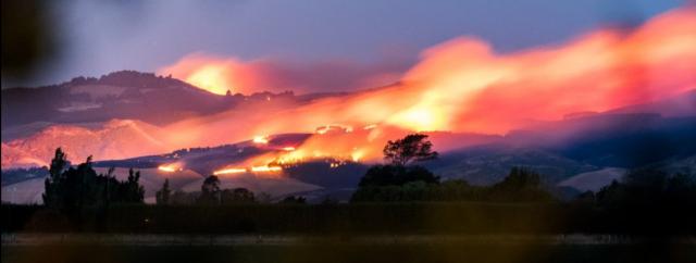 Marleys-Lansdowne fires c9pm 130217