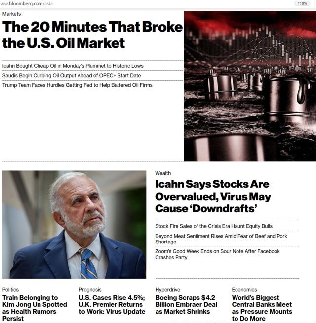Bloomberg-250420
